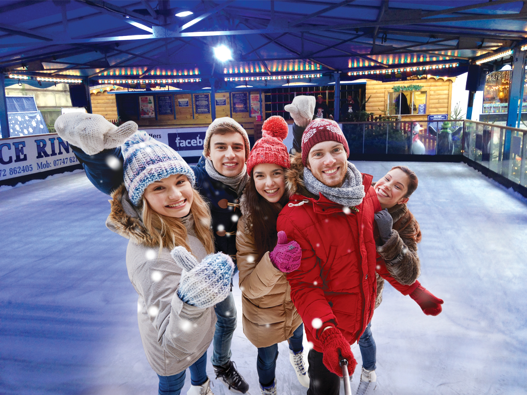 Ice-rink-group
