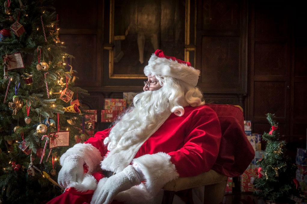 Chorley-Christmas-Slider1