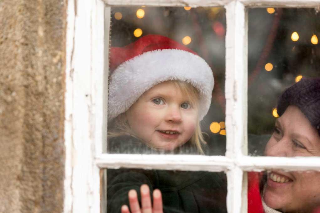 Chorley-Christmas-Slider3